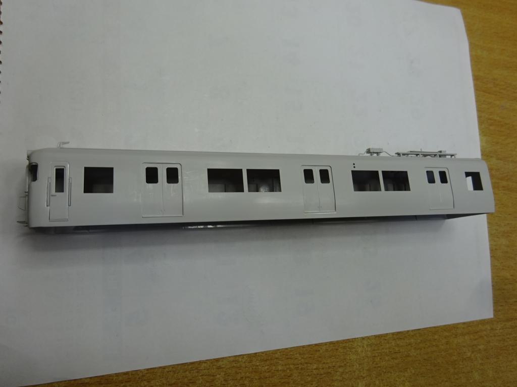 DSC06528.JPG