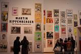 MOMAの展示