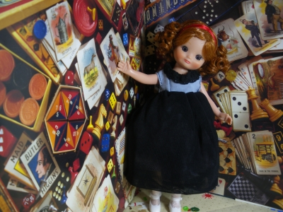 2008BasicTinyBetsy-Redhead