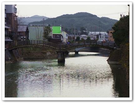 橋2.JPG