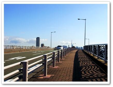 登り橋.JPG