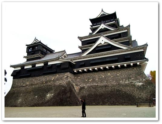 くま城2.JPG