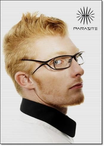 parasite-scion4.jpg