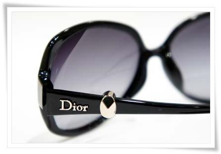 Dior MYSTERY1FS-D28HD.JPG
