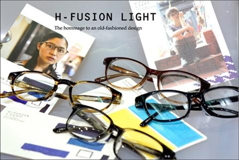 コピー 〜 H-FUSION LIGHT image.jpg