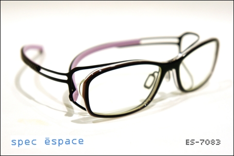 spec espace 7083.jpg