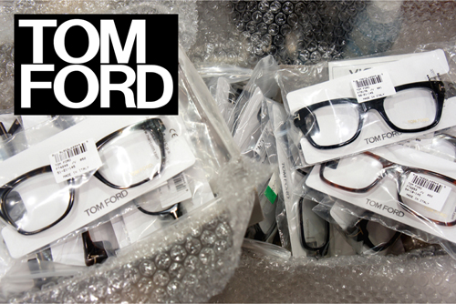コピー 〜 tomford大量.jpg