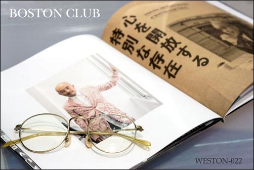 B-CLUB.jpg