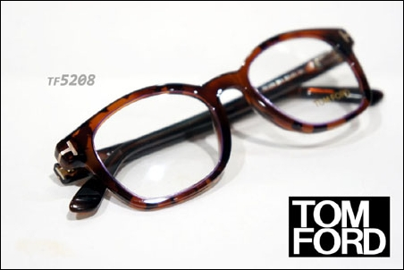 TF5208.jpg