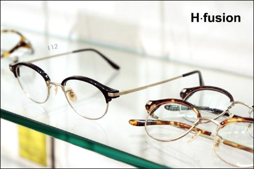H-FUSION 112.jpg