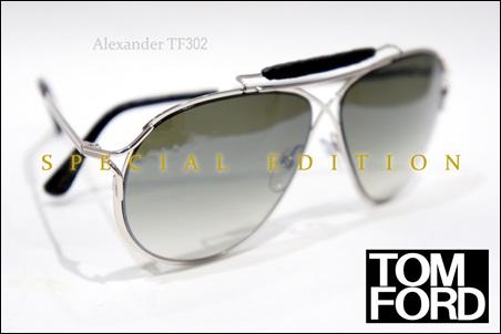 TF302.jpg