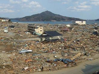 気仙沼片浜