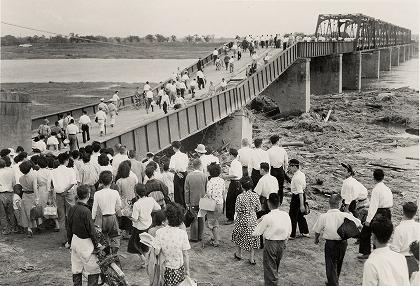 S28宮ノ陣橋