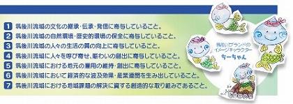 筑後川ブランド研究会2