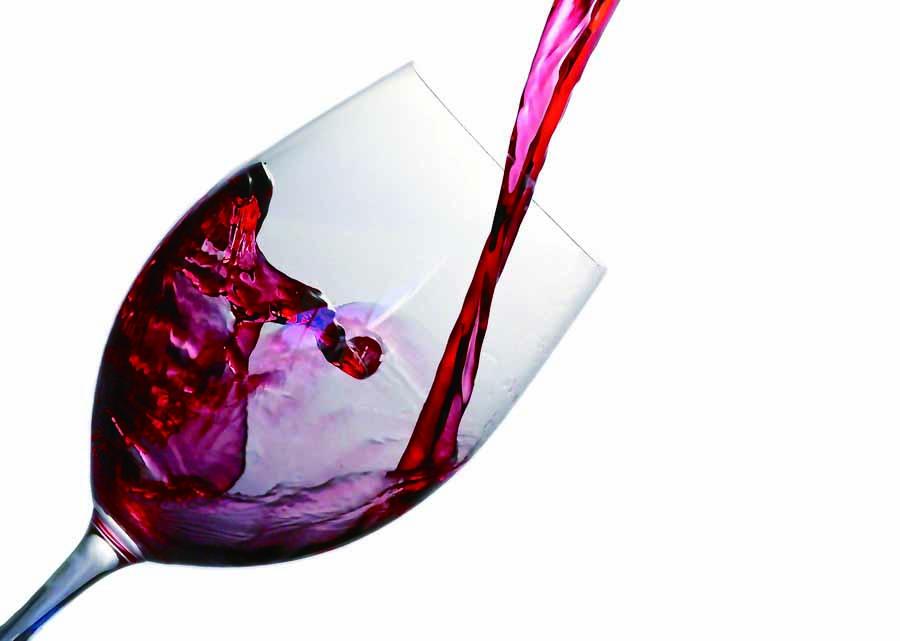 赤ワインイメージ1.jpg