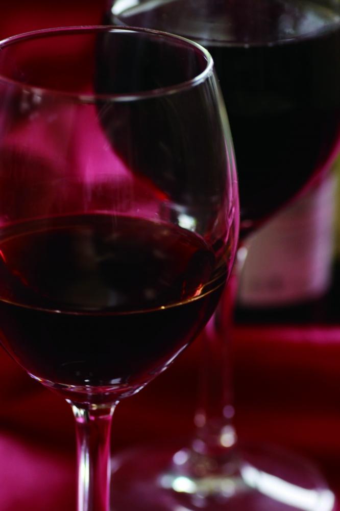 赤ワインイメージ2.jpg
