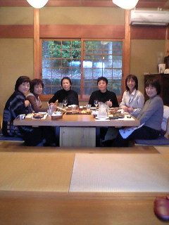 20061126_162081.JPG