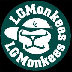 LGMonkees02.jpg