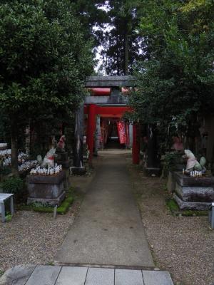 多田稲荷1