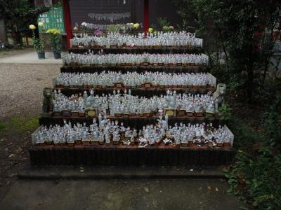 多田稲荷3