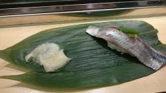 仙台 立ち食い寿司