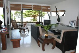 Kamala Beach Estate, Phuket