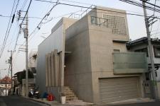 RCの家1�