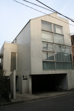 RCの家2�