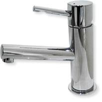 洗面器水栓