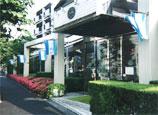 神戸屋浜田山店
