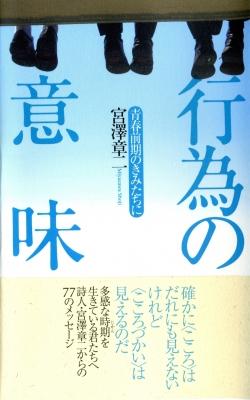 20100714_1910927.jpg