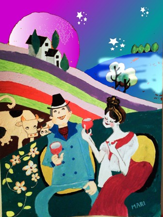 ?彩喜・町田真理子、斉藤里子絵画展1.jpg