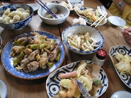 ?1栄蔵・蕎麦.jpg