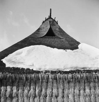 蔵王村民家の妻破風とニグラハフ1.jpg