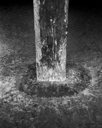 能登、時国宏邸の大黒柱1.jpg