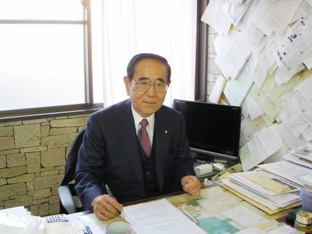 石塚先生写真11.jpg