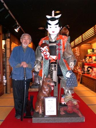 tokyumomotaro1.jpg
