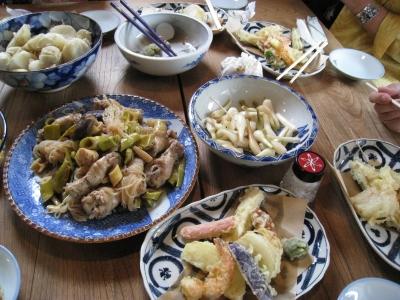 ?栄蔵・蕎麦.JPG