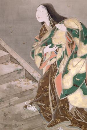 橋本雅邦「三井寺」静岡県立美術館蔵1.jpg
