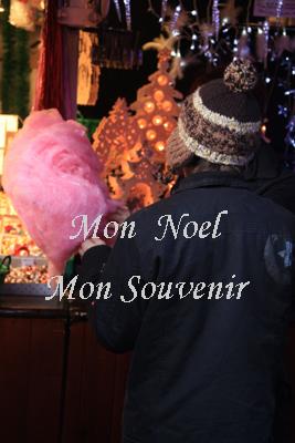 mon noel