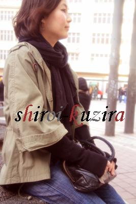shiroi-kuzira