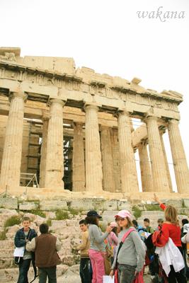 ギリシャ10