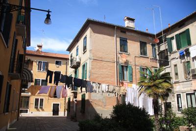 ヴェネツィア3
