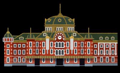 東京駅-べっぴんさんの感想