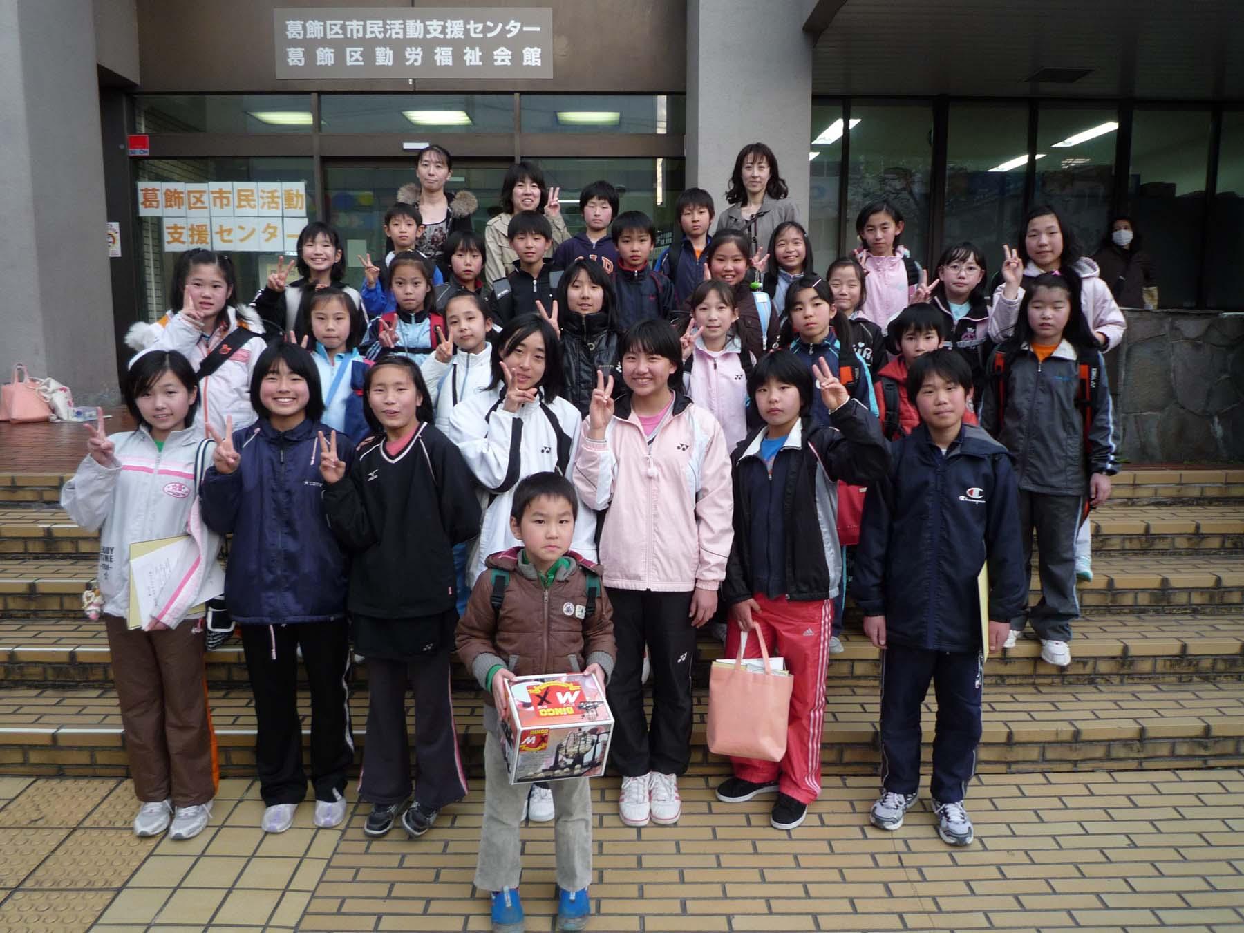 10-03-13_宝木塚ジュニア 6年生を送る会_No.2
