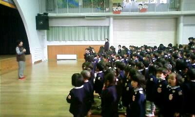 090107_1006~010001.JPG