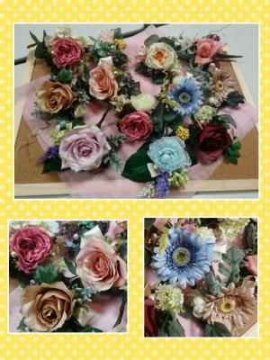 collage-1521378541791.jpg