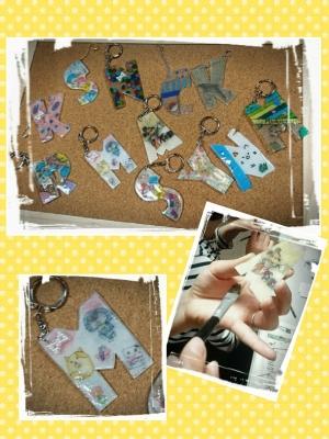 collage-1526028271756.jpg