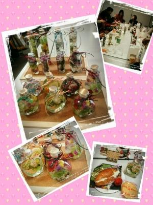 collage-1544878359611.jpg