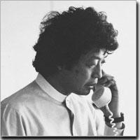 Shiro Kuramata(倉俣 史朗)